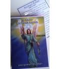 Venta de Incienso arcangel Rafael al mayor