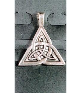 Triqueta (símbolo de las brujas)