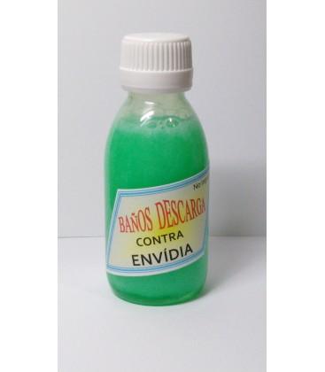 Contra envidia, Baño de descarga - 125 ml al por mayor