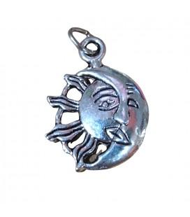 Amuleto unión familiar